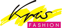Kris Fashion Industries